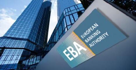 EBA's plans for customer authentication under PSD2 receives further industry criticism | Payment | Scoop.it