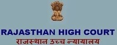 Rajasthan High Court Civil Judges Recruitment 2013 - Government Jobs | Recruitment 2013-2014 | UPSC | SSC | Bank | Police | government jobs | Scoop.it