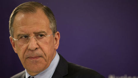 89 WLS - US and Russia 'Closer' to Resolving Ukraine Crisis [From ABC News] | Business Video Directory | Scoop.it