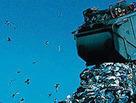 Afvalbedrijf gebruikt specifiek ERP-pakket SAP | ICT showcases | Scoop.it