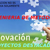 INGENIERIA DE METODOS - INGENIERIA DE LA PRODUCCION