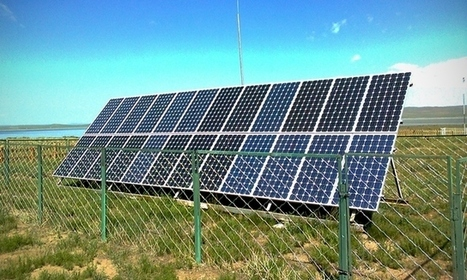 A Guide to Solar Panel Suppliers in Sydney | SolarBright | Scoop.it