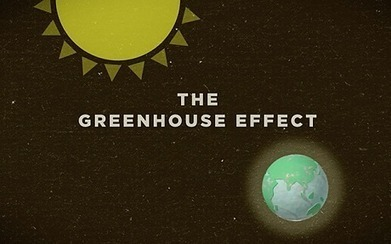 Watch: Climate change explained in 60 second animation | IELTS, ESP, EAP and CALL | Scoop.it