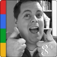 Turn your Google+ stream into a real time dashboard | the hubze blog | Google Plus and Social SEO | Scoop.it