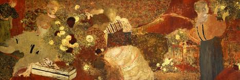 The Collection Online | The Metropolitan Museum of Art | TiQuiTac | Scoop.it