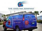 Las Vegas HVAC Contractor The Cooling Company Receives 2013 Best of HomeAdvisor Award | Seeking For Heating Services | Scoop.it