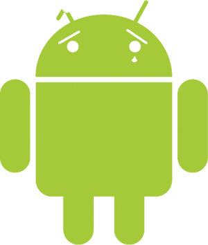 El comal le dijo a la olla: Google acusa a Microsoft, Apple y Oracle | Maestr@s y redes de aprendizajes | Scoop.it