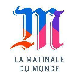 «Le Monde» lance sa «Matinale», une application mobile du matin | DocPresseESJ | Scoop.it