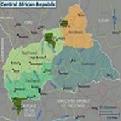 La prédation au coeur du conflit Centrafricain | Central African ... | Cour Pénale Internationale | Scoop.it
