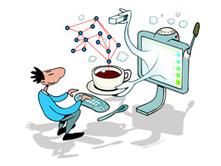 Initiation à la notion d'algorithme - Inria | robotique-codage-et-technologie | Scoop.it
