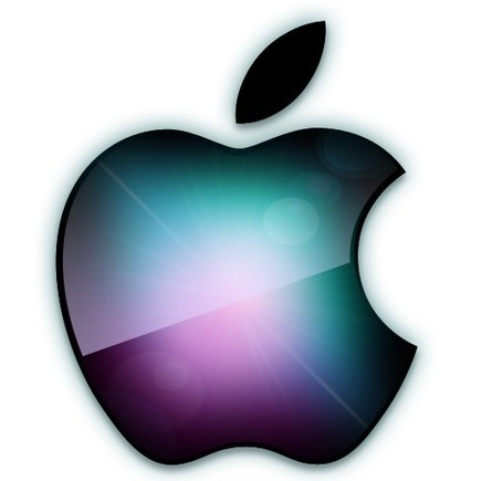 Latest Update-Apple to Make Logic Pro Main stage Download only, Mac App Store Apps | D.A.W.'s | Scoop.it