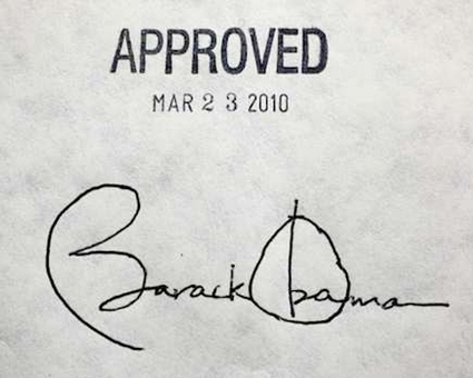 ObamaCare Facts: Facts on the Obama Health Care Plan | obamacare---tim su | Scoop.it