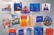 Nitish Plastic | Welcome to Nitish Plastic Company | Nitish Plastic | Scoop.it