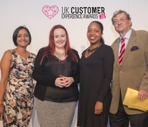 UK Launch Taylor Reach | The Taylor Reach Group Inc. | Customer Service | Scoop.it