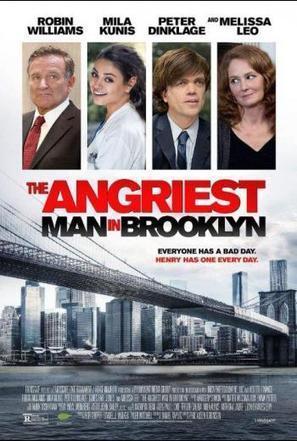 [DOWNLOAD] watch The Angriest Man in Brooklyn HD, Blu-ray, DVD, Download or watch fr - Blogs - Indowebster Forum - Dari kami yang terbaik untuk kamu-kamu | movie Alan | Scoop.it