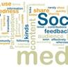 Acme E-Connect, Social Media Marketing Company