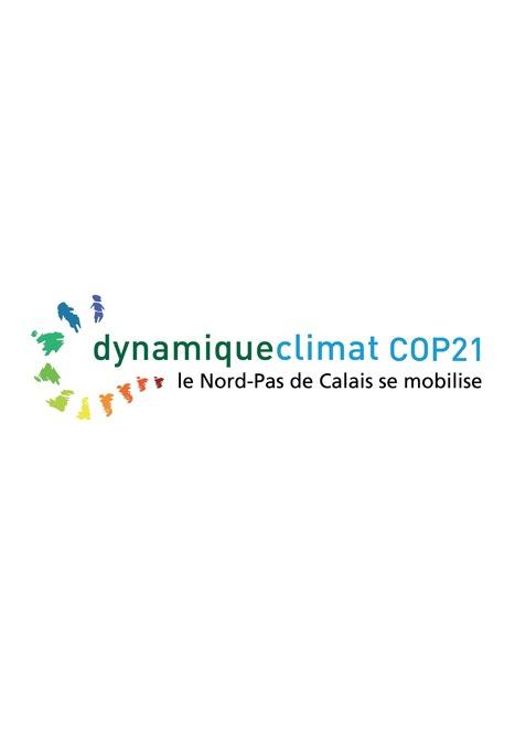 La Dynamique Climat COP 21 | Economies du Futur ! | Scoop.it