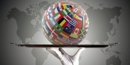 International : comment se faire accompagner? | Coaching commercial | Scoop.it