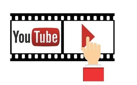 Google lance YouTube Go, une appli dédiée à la lecture hors ligne | Geeks | Scoop.it