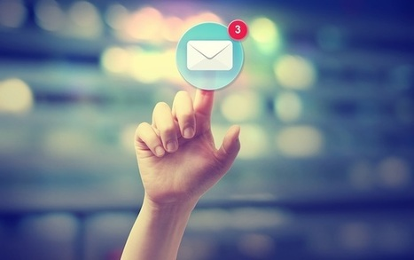 Email Is Forever - and It's Not Private | SecurityWeek.Com | SAFEWIRE.it secure file transfer | Scoop.it