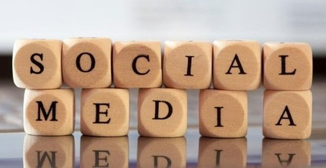 How to Engage your Social Audience   fashion   Scoop.it