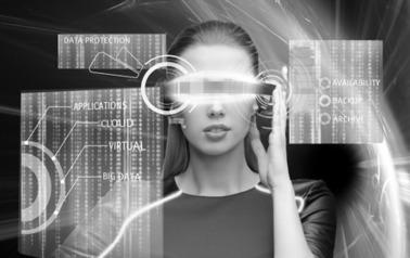 EMC Data Protection | smart cities | Scoop.it