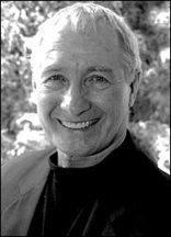 Col. David Hackworth, Hero of Vietnam War, Dies at 74 - New York Times | What is a Hero | Scoop.it