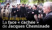 J.Cheminade sur Russia Today : en Ukraine, on risque une guerre mondiale   Lyndon Larouche, Jacques Cheminade, Solidarité et Progrès - Illusions   Scoop.it