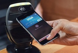 Visa Launches Token Service to Accelerate Mobile Payments | Mobile Marketing Magazine | #Mobile #ObjetsConnectés | Scoop.it