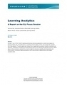 Learning Analytics: A Report on the ELI Focus Session   EDUCAUSE.edu   Tanya Joosten's Learner Analytics   Scoop.it