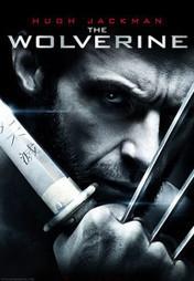 The Wolverine (2013) Hindi Dubbed Movie Watch Online | MoviesCV.com | Scoop.it