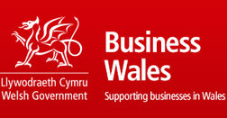 Entrepreneurs Wales 2013 | Business Wales | Technology in Business Today | Scoop.it