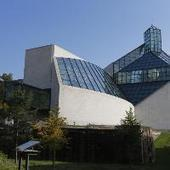 Record year for Luxembourg City museums | Luxembourg (Europe) | Scoop.it