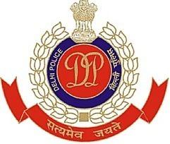 Delhi Police Vacancies | New Govt Jobs in India | Scoop.it