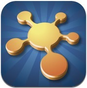 Apps in Education: 10 Mind Mapping Tools 4 the iPad | AppsinEducation | Scoop.it