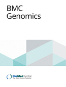 IRES-dependent translated genes in fungi: computational prediction, phylogenetic conservation and functional association | Databases & Softwares | Scoop.it
