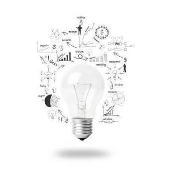 Top 10 eLearning Content Development Companies - eLearningFeeds.com | Distance Ed Archive | Scoop.it