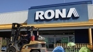 Rona shareholders approve $3.2B takeover by Lowe's | Nova Scotia Business News | Scoop.it
