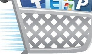 6 Key Components of an Effective Social Commerce Strategy | Social Media and Mobile Websites | Scoop.it