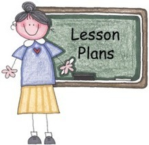 4 Robust Sites For Finding EFL Lesson Plans - Edudemic | iPad apps for elementary school | Scoop.it
