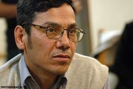 NYC Bar calls for Iran to release imprisoned defense attorney Abdolfattah Soltani | Human Rights and the Will to be free | Scoop.it