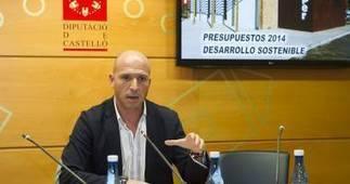 La Diputación triplicará las ayudas a los ayuntamientos en ... - El Periódico Mediterráneo | estamosimplicados.com | Autoconsumo | Balance Neto | Ahorro y Eficiencia Energética | Scoop.it