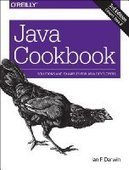 Java Cookbook, 3rd Edition - PDF Free Download - Fox eBook | Creation and Production Applications | Scoop.it
