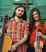 Shasta String Celebration | Freight & Salvage | Fiddle Playing | Scoop.it
