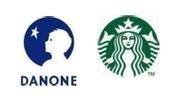 Co-branding : Danone et Starbucks signent un ... - E-marketing | e-biz | Scoop.it