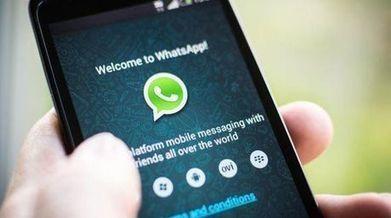WhatsApp decide extender su servicio a los teléfonos antiguos | Mobile Technology | Scoop.it