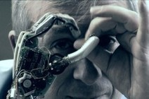 Transhumanisme, NBIC : un monde sans humains ? | NBIC | Scoop.it