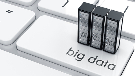 Big Data Analytics: Big Value for SMBs | Big Data Innovation | Scoop.it