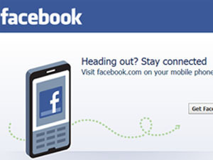 1 in 3 users are tuning out Facebook   Exploring Current Issues   Scoop.it