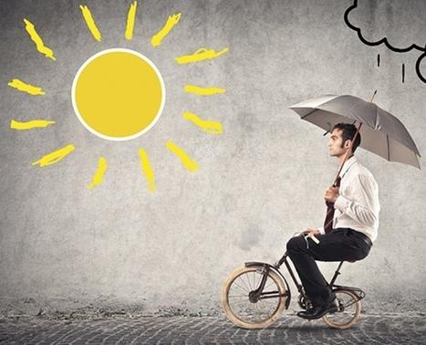 Las 7 competencias que demandarán las empresas | Gestión de Proyectos | Scoop.it